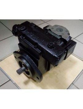 Gear pump Group 2 Galtech  4 cc rev 2SPA4D10G